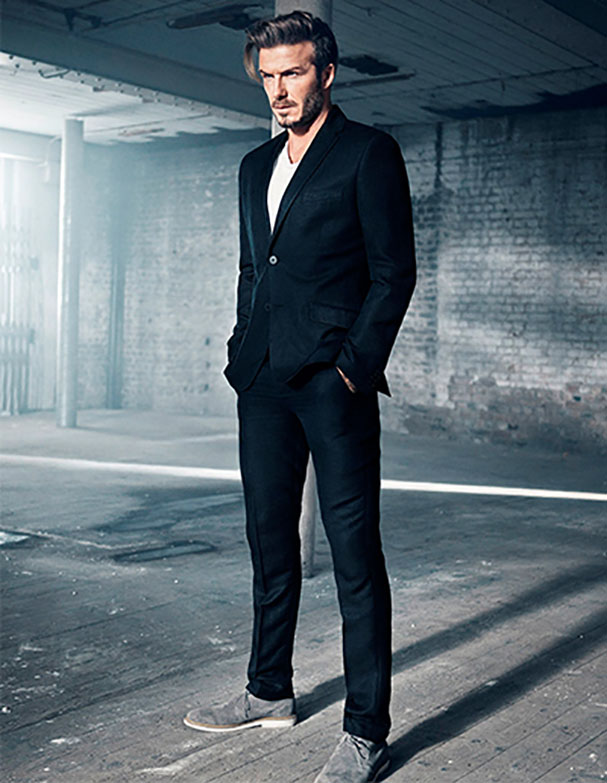 david-beckham-hm-suit