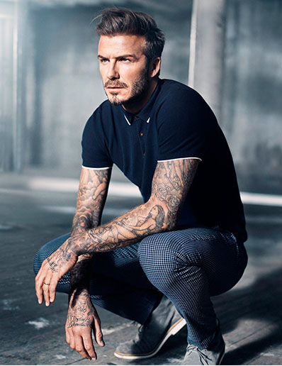 david-beckham-hm-top
