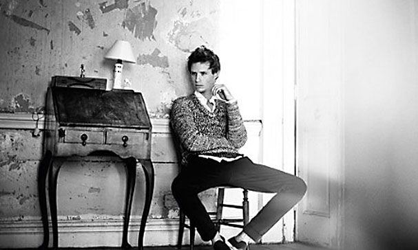 eddie-redmayne-shoot