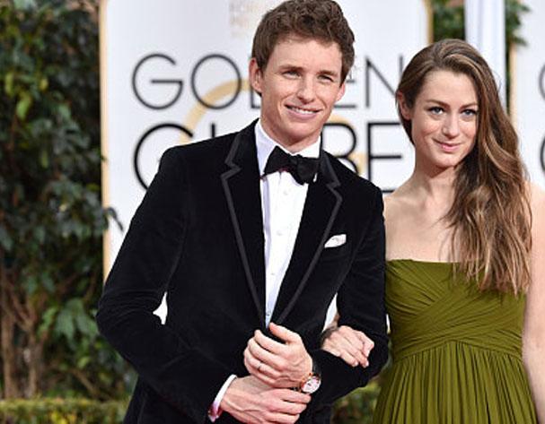Golden Globes Winners Full list