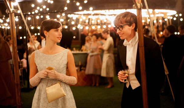 felicity-jones-eddie-redmayne