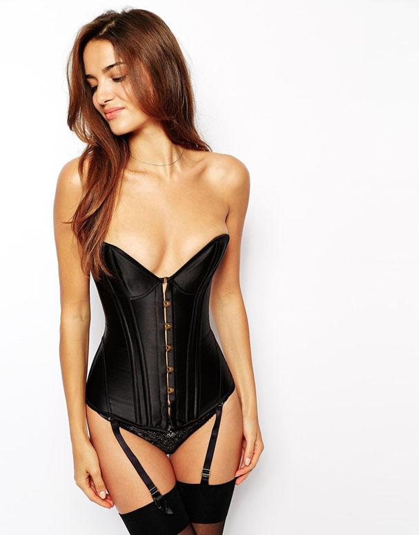 agent=provocateur-corset