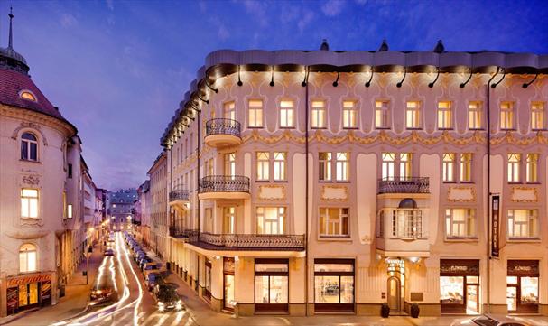 budapest-hotel-palazzo