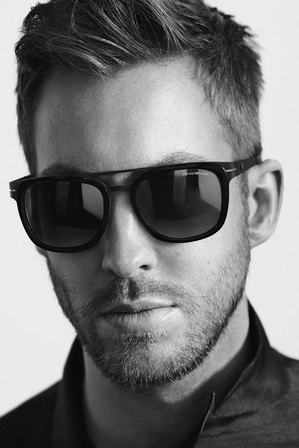 calvin-harris-glasses