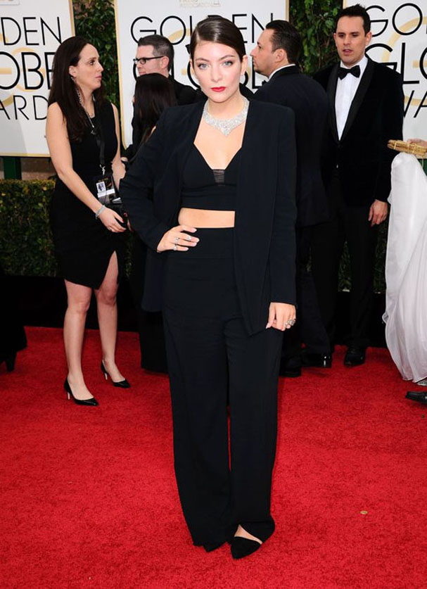 lorde-golden-globes