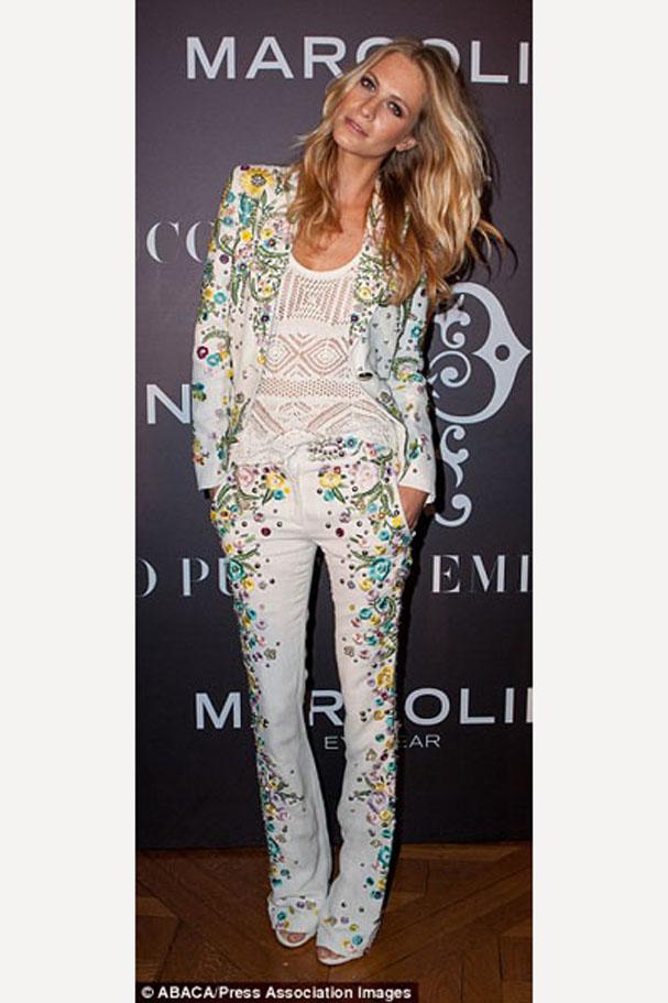 poppy-del-trouser-suit
