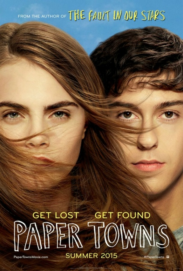 paper-towns-film-poster
