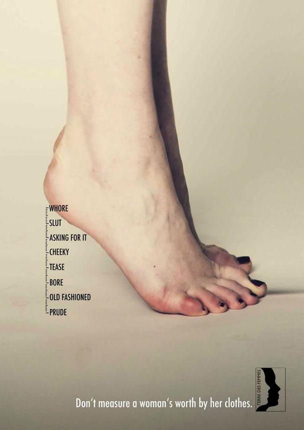 clothes-shame-2