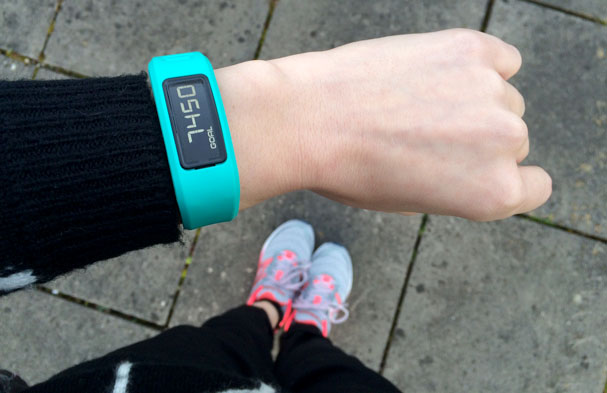 garmin-vivofit-band