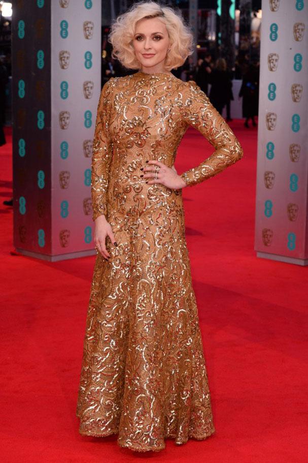 FEARNE-BAFTAs-2014
