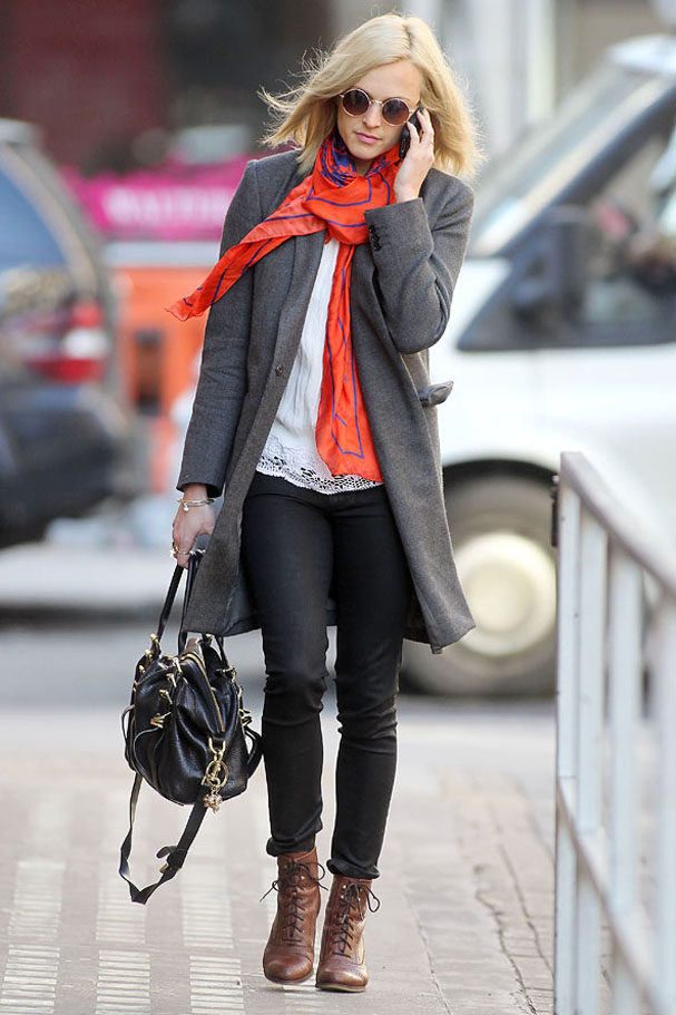 fearne-bold-accessories