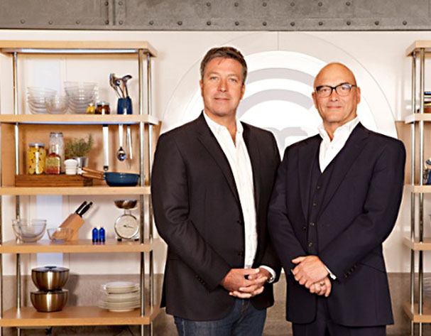 feat-celebrity-masterchef-2015