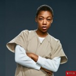 Pousseypromo_cropped