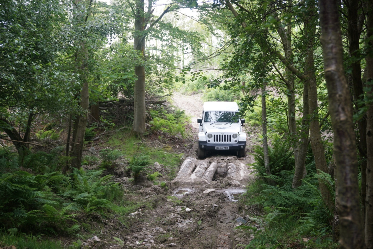 jeep-offroading-centre-wales