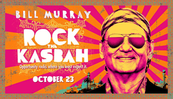 rock-the-kasbah-film