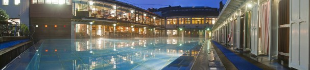 bristol-outdoor-pool-night
