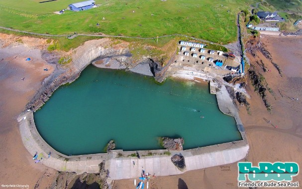 cornwall-outdoor-pool-bude