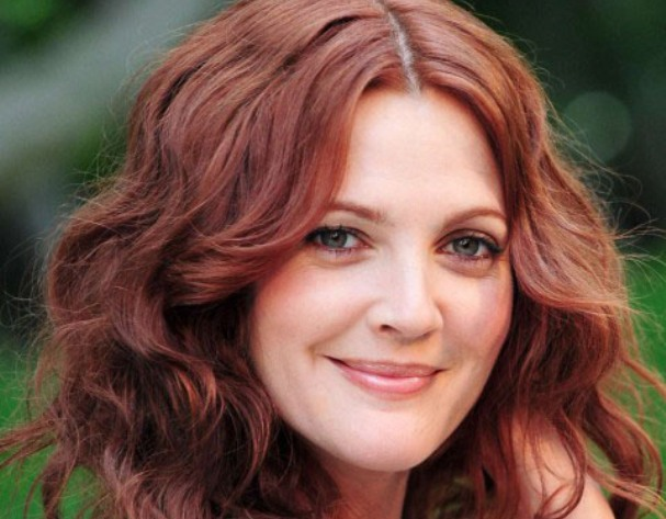 Drew Barrymore reveals why she has taken a step back from acting