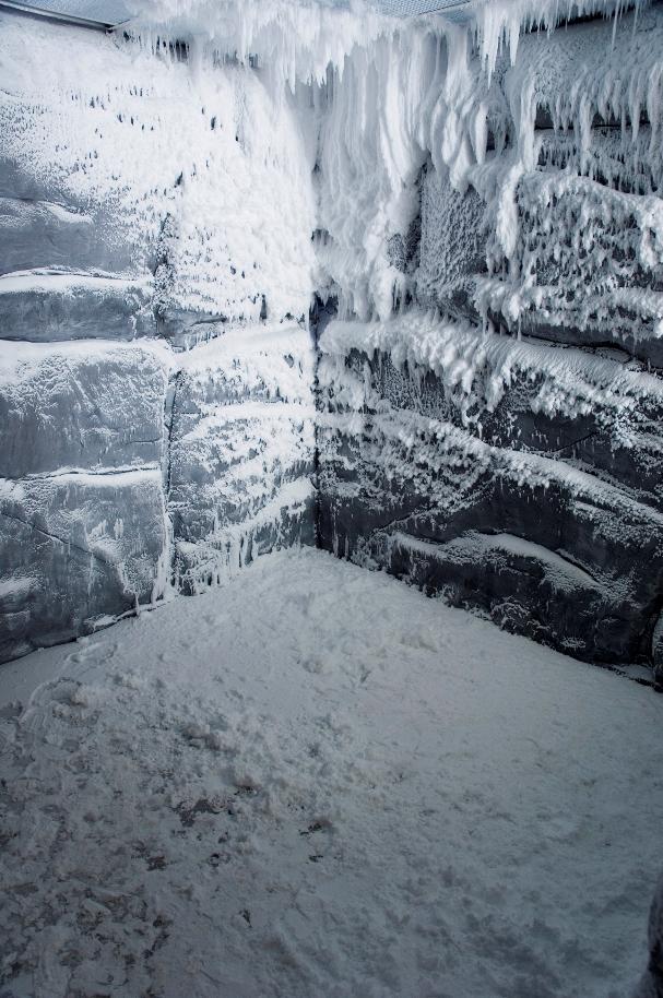 snow-spa-k-west-london