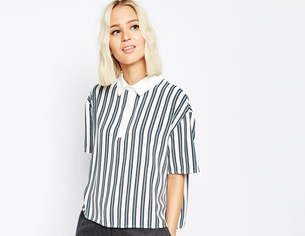 stripe-polo-wimbledon-fashion