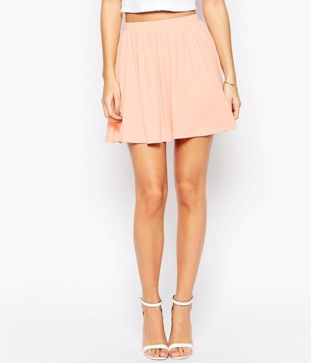 tennis-skater-skirt-fashion