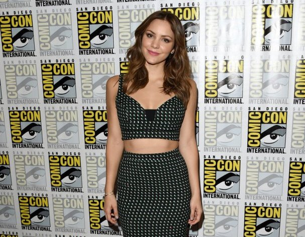 Comic-Con fashion: Our top 5 outfits
