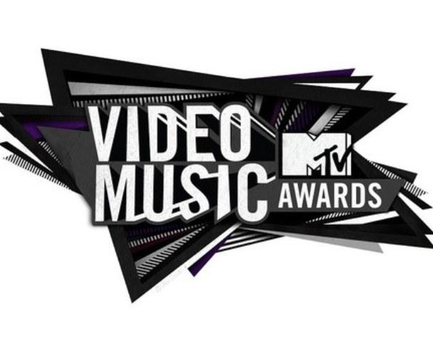 The 2015 MTV VMA Nominations