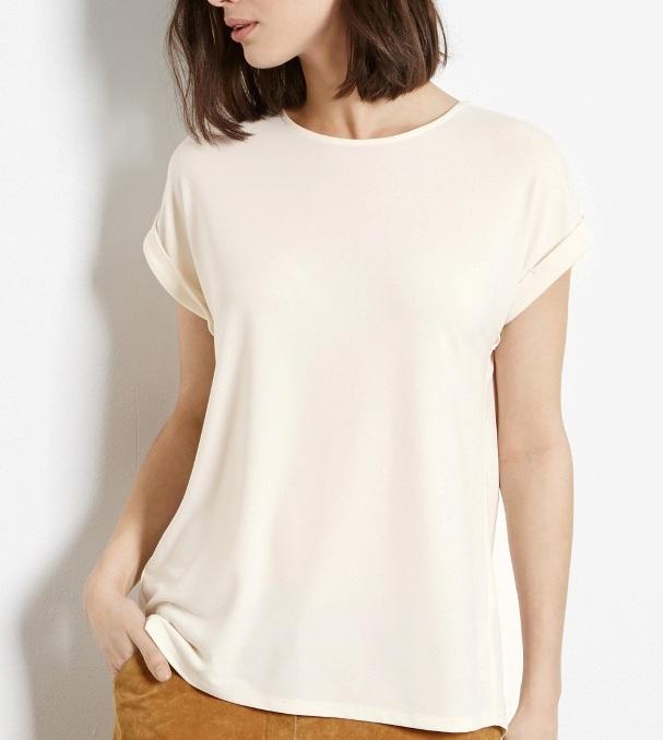 warehouse-wrap-back-t-shirt
