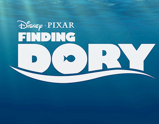 New Cast revealed for Finding Dory
