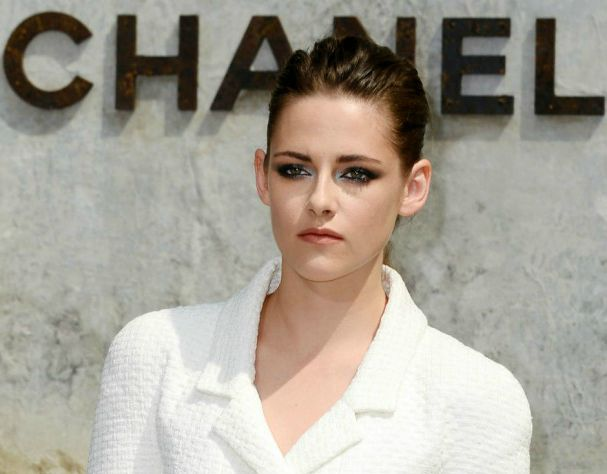 Kristen Stewart cast as Coco Chanel