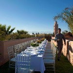 wedding-venues-in-marrakech-el-fenn-31-698x1024