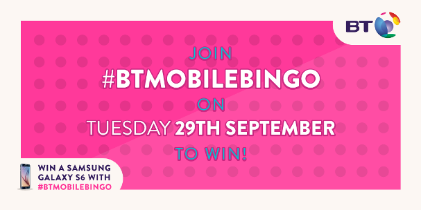 bt-mobile-bingo-janes