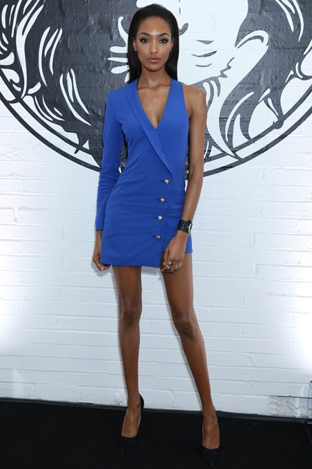 jourdan-dunn-versus