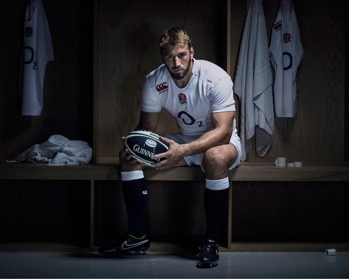 robshaw-rugby