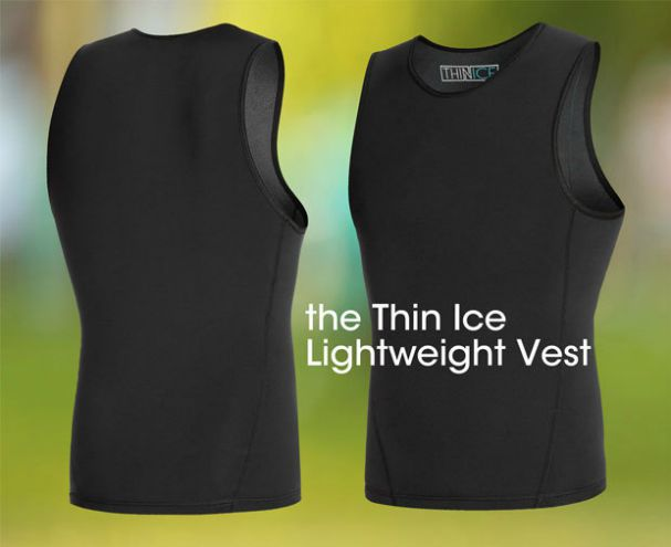 thin-ice-weight-loss-clothing-vest