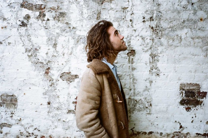 Matt-Corby-Publicity-Photo-Dan-Curwin-1
