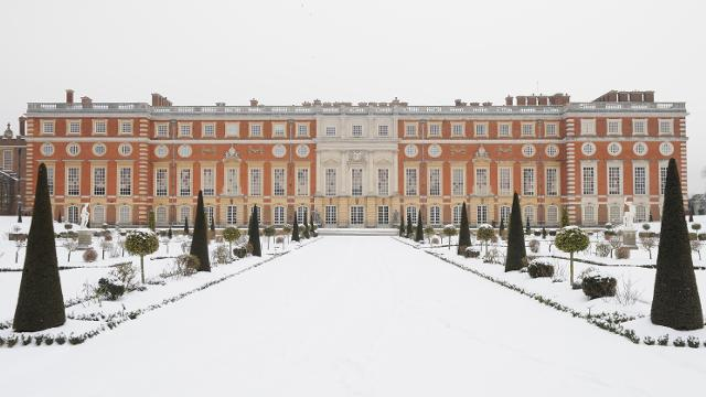 bbc-good-food-festive-fayre-at-hampton-court-palace-ff851598a941bde75d123c4c009936ee