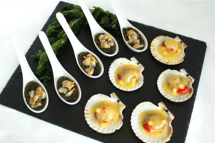 festive-canapes