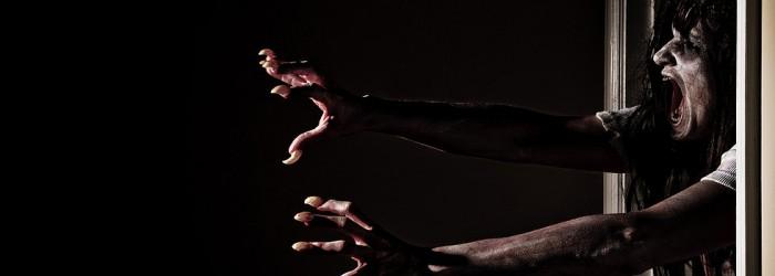 hinchingbrooke-hand