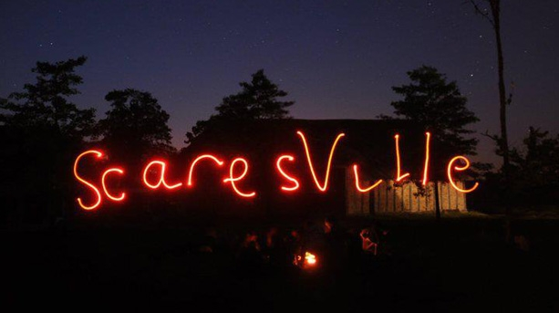halloween-events-scaresville-at-kentwell-hall-suffolk