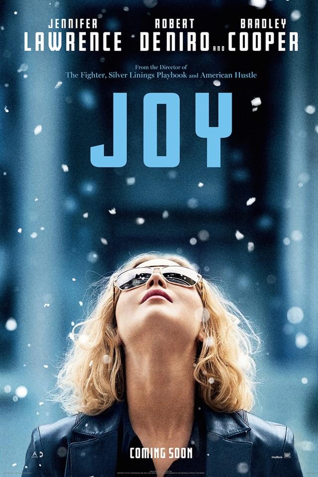 joy-trailer