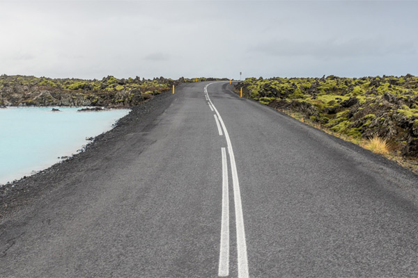 Iceland-roads-Dylan-Gialanella