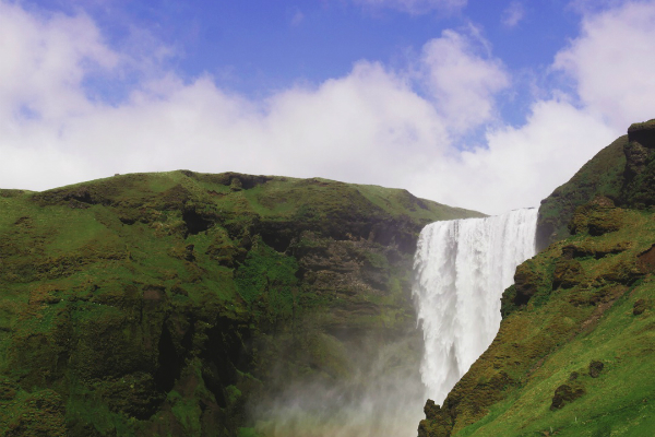 Iceland-travel-guide-Anthony-Martens
