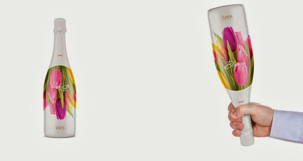 cava-flowers