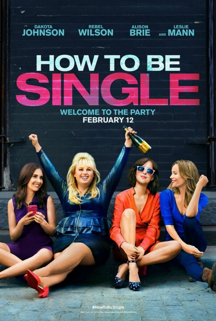 how-to-be-single-poster-1