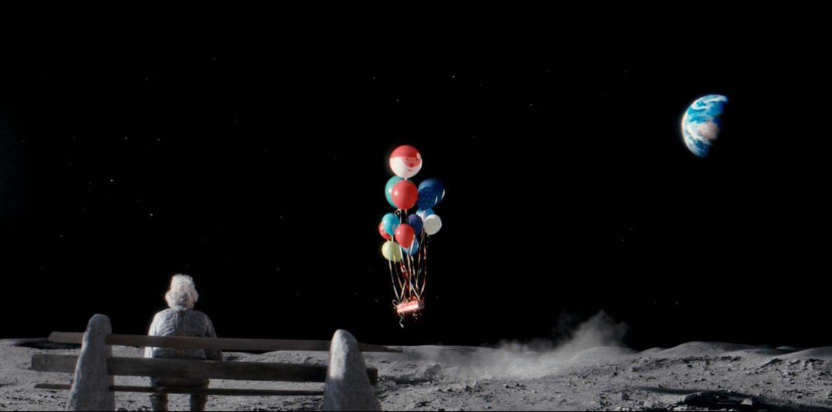 john-lewis-christmas-advert-man-moon-2