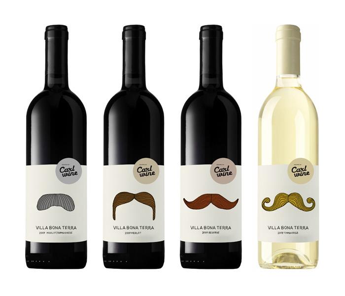 carl-wine