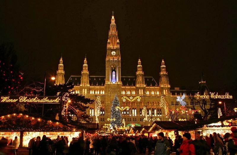 christmas-market-vienna