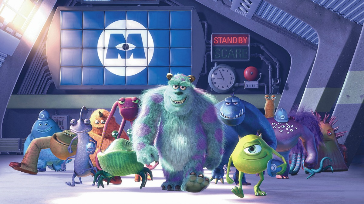 disney-monsters-inc