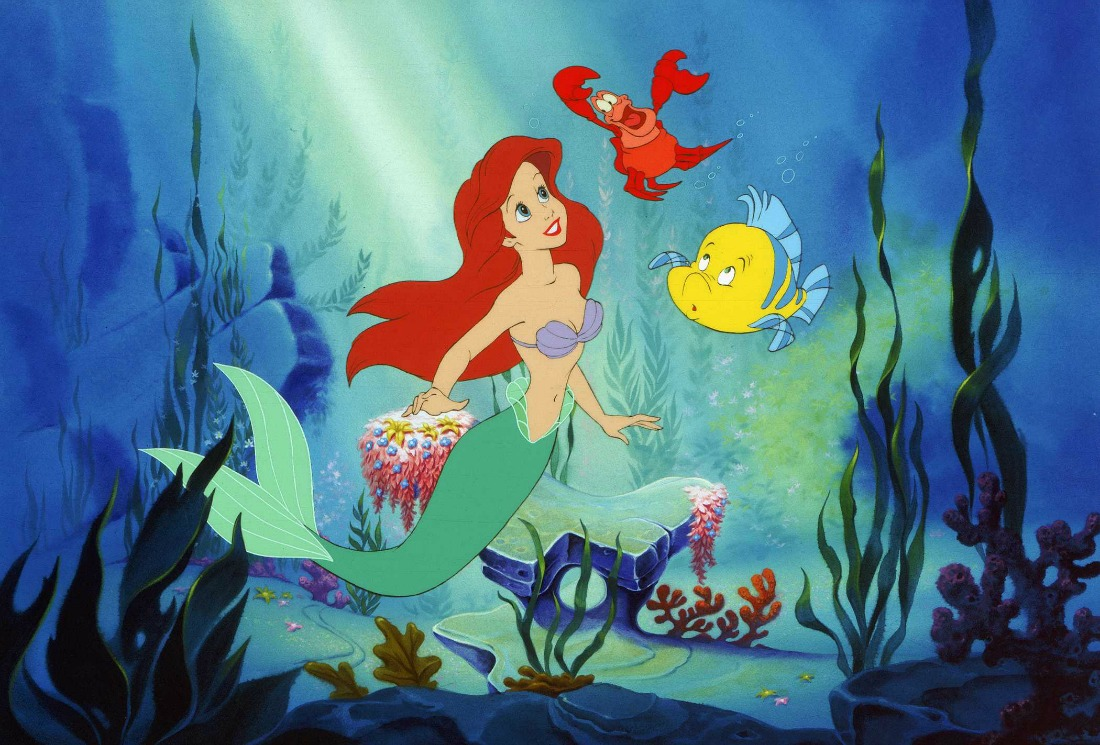 disney-the-little-mermaid
